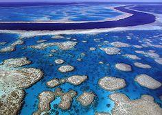 A Nagy-korallzátony