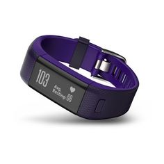 Save this for the best wearable devices for your favorite activity.