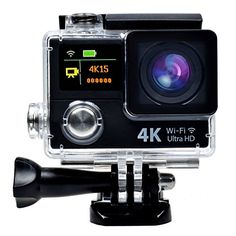 #electronic #friends We fix the #firmware issue Now the latest version cameras can work great with 64GB Micro SDXC cards yet. For the old version cameras, contac...