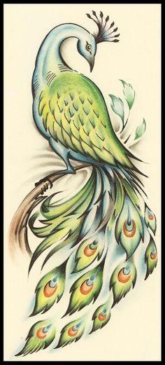 Peacock Drawing, Peacock Painting, Peacock Art, Fabric Painting, Painting & Drawing, Art Drawings Sketches Simple, Bird Drawings, Pencil Art Drawings, Easy Drawings