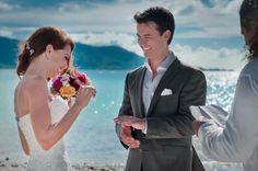 33 Best Tahiti Weddings images in 2019   Tahiti wedding