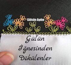 Crewel Embroidery, Tatting, Diy And Crafts, Detail, Herbs, Amigurumi, Eggs, Bobbin Lace, Needle Tatting