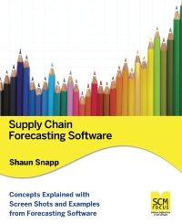 Despite this picture of super fast development fabless new book supply chain forecasting software the business forecasting deal fandeluxe Image collections