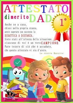 Name Activities, Google Classroom, Pixel Art, Coding, Teacher, Education, Words, School, Fictional Characters