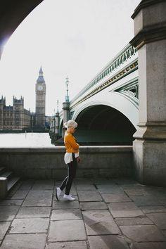 Прогулочная фотосессия в Лондоне для Алены. Фотосессия в Лондоне Биг Бен. Фотограф в Лондоне. Лондон. Фотосессия в городе.Photo shoot in London. London photosession
