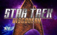 Bryan Fuller Finally Reveals STAR TREK: DISCOVERY Details