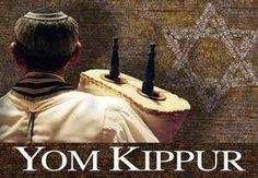 This evening we usher in Yom Kippur. Make it extra special.