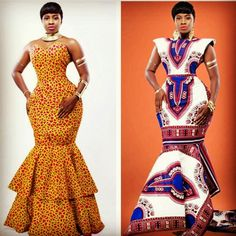 Are you a fashion designer looking for professional tailors to work with? Gazzy Consults is here to fill that void and save you the stress. We deliver both local and foreign tailors across Nigeria. Call or whatsapp 08144088142 African Wedding Dress, African Print Dresses, African Fashion Dresses, African Dress, African Prints, Ankara Fashion, African Fabric, Women's Fashion, African Attire