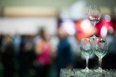 7 astuces de pros pour profiter à fond des salons de vin. http://levinpourtous.com/7-astuces-de-pros-pour-profiter-a-fond-des-salons-de-vin/ #vin #wine #salondevin #dégustation #oenologie