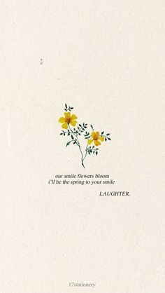 Ideas wall paper iphone quotes words smile for 2019 Motivacional Quotes, Cute Quotes, Words Quotes, Qoutes, Sayings, Quote Backgrounds, Wallpaper Quotes, Wallpaper Backgrounds, Iphone Wallpapers