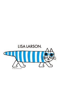 Lisa Larson, Marimekko Wallpaper, Photo Art, Android Smartphone, Cat Cat, Wallpapers, Draw, Illustrations, Design