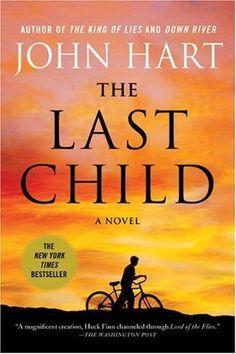 The Last Child (Paperback) by John Hart (Author), http://www.amazon.com/dp/B003DVH5CE/ref=cm_sw_r_pi_dp_2lgGpb1RQBXKZ