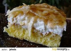 Pie, Pudding, Food, Kuchen, Torte, Cake, Fruit Cakes, Custard Pudding, Essen