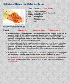 Esta receta y muchas más en mi página web.
