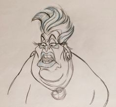 Blog About Original Animation Art For Sale At Untitled Art Gallery