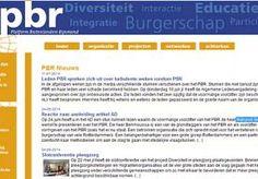 15-Jul-2014 17:49 - ONDERZOEK NAAR MISBRUIK VAN SUBSIDIEGELD VOOR REISJE NAAR MAROKKO. De gemeente Rotterdam is een onderzoek gestart naar de financiën van het gesubsidieerde Platform Buitenlanders Rijnmond (PBR). Deze...