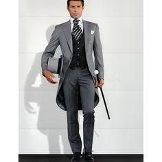 70 Best Anzüge und Blazer images in 2020   Suits, Wedding