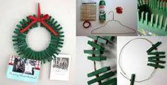 Resultado de imagen para regalos ecologicos hechos a mano