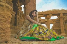 Jade Palace (C55) For queries, orders and appointments kindly email at info@tenadurrani.com or contact +92 321 232 4600. Shop now at http://www.tenadurrani.com/jade-palace #TenaDurrani #PalaceWalk #SadafKanwal #Fashion #Pakistan