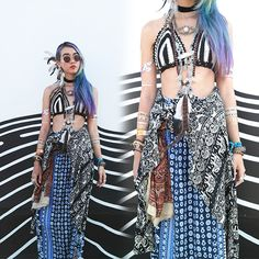 @TheStardustBohemian Fashion | STARDUSTBOHEMIAN.COM | #boho #bohemian #outift #ootd #style #fashion #blogger #lookbook