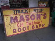 94 Best Truck Stops Images Trucks Big Trucks Old Trucks