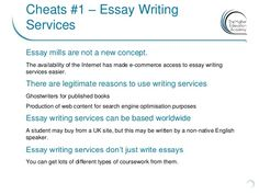 essay topics for college english language school  advantages and  essay writing template free word document download