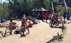 Duathlon   Ecoparco del Mediterraneo Bicycle, Bike, Bicycle Kick, Bicycles
