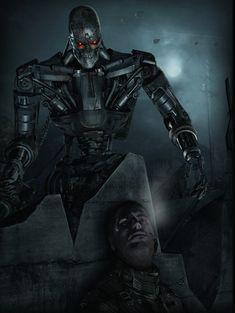 Terminator woooooooooooooooooooooooooooooooooooooooooooooooooooooooooooooooooooooooooooooooooooooooooooooooooooooooooooooooooooooooooooooooooooooooooooooooo