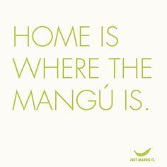 #justmanguit