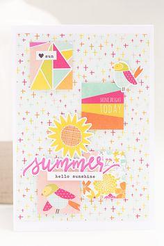 i_sandradietric_mojosanti_gossamerblue_julykits_sketchcards_summer