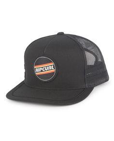 9ca8391d9f5 33 Best Hat Patches images