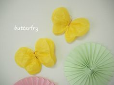 Butterfly, Tableware, Wall, Flowers, Google, Bedspreads, Dinnerware, Tablewares, Walls