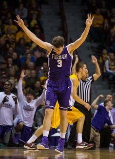 Furman Paladins vs. UNC Greensboro Spartans - 1/8/15 College Basketball Pick, Odds, and Prediction - Sports Chat Place
