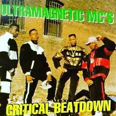 #GHETTOHEAT #NOWPLAYING AT @GHETTOHEAT & @GHETTOHEATTV https://youtu.be/QKw50EatAaU #ULTRAMAGNETICMCS #HIPHOP #HICKSONHOTNESS #MUSIC #DANCE #CLASSIC #THROWBACK #REALMUSIC #BOOGIE #JAM #PARTY...