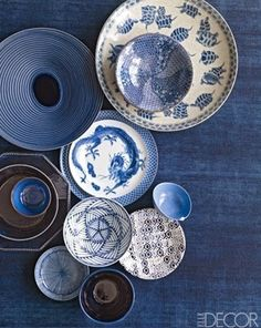 ceramiche-porcellane-indaco