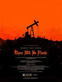 2007. Director:  Paul Thomas Anderson  Writers:  Paul Thomas Anderson (screenplay), Upton Sinclair (novel)  Stars:  Daniel Day-Lewis, Paul Dano and Ciarán Hinds