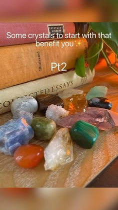 Crystals And Their Meanings, Crystal Meanings, Crystals And Gemstones, Stones And Crystals, Magick, Witchcraft, Crystal Room, Witch Spell Book, Wiccan Magic