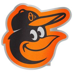 Orioles Primary Logo White Backgr Zpsgf7afqdw Png Photo By