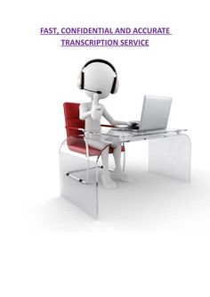 We are a professional transcription service provider solely believe that confidentiality and quality is prior more important than price. Transcription, Furniture, Home Decor, Interior Design, Home Interior Design, Arredamento, Home Decoration, Decoration Home, Interior Decorating