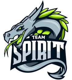 An update released on December 2018 made the action fully able to play from that point onwards. Users which in fact had purchased the action prior . ,New Snap Shots cs go team Ideas Mascot Design, Logo Design, Logo Dragon, Panther Logo, Invictus Games, Esports Logo, Dire Wolf, Celtic Art, Game Logo