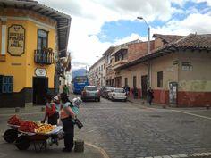 CANELA & CANELÓN: ECUADOR © 2016 Canela&Canelón canelaycanelon.blogspot.com