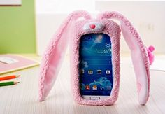 pink 3D Cute funny rabbit Cool Plush Toy Doll Cover Case For Motorola Moto E /XT1021/XT1022 dickie http://www.amazon.com/dp/B00QIFZQ78/ref=cm_sw_r_pi_dp_gtAPub15WFM2A