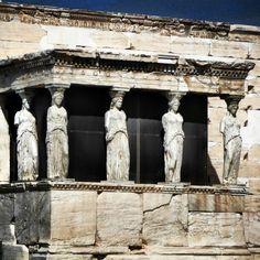 Αθήνα (Athens) - September 2013