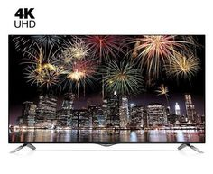 t l viseur 4k auchan achat samsung ue60ju6000kxfz t l viseur led ultra hd 4k pas cher prix. Black Bedroom Furniture Sets. Home Design Ideas