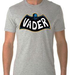 $179.00 Playera Star Wars Estilo Bart-Vader - Comprar en Jinx