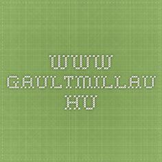 www.gaultmillau.hu