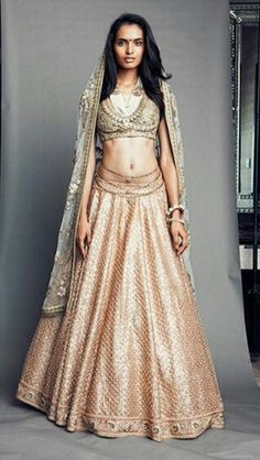 "her-indian-soul: "" #Sabyasachi """