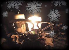 Advents spirit in Black Forest! Enjoy !!!