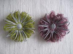 SINULLE: Heijastellen! Hobbies And Crafts, Succulents, Succulent Plants