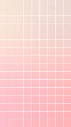 PINK, GRID, WALLPAPER